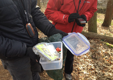 geocaching-for-schools-450-4