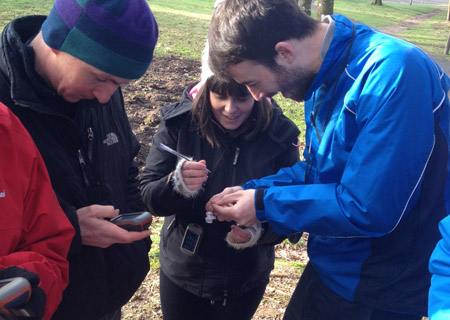 geocaching-for-schools-450-6